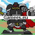 Flash Quest II SWF Game