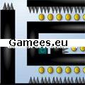 Flea SWF Game