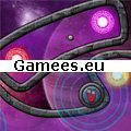 Flop Shot Minigolf 2 SWF Game