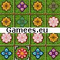 Floribular SWF Game