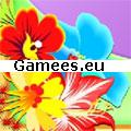 Flower Frenzy SWF Game