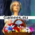 Flower Girl SWF Game