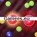 Flubbles SWF Game