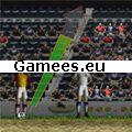 Football Lob Master SWF Game