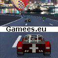 Formula Racer 2012 SWF Game