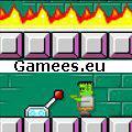 FrankenSplit SWF Game