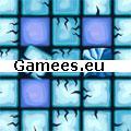 Frozen SWF Game