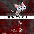 Fuzzy MCFluffenstein 3 SWF Game