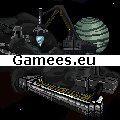 Galactic Miner SWF Game
