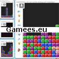 Gemmers SWF Game