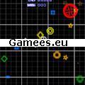 GeoWars 2 SWF Game