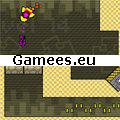 Give Up Robot 2 SWF Game