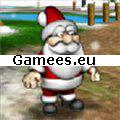 Give a Garmin SWF Game