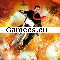 Go Go Agent Zero SWF Game