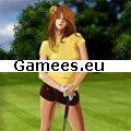 Golf Putt Champion SWF Game