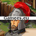 GoodGame Empire SWF Game