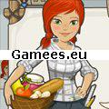 GoodGame Farm Fever SWF Game