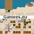 Grakus Tower Defense SWF Game