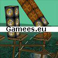 Gun 3D SWF Game
