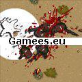Gun Soul SWF Game