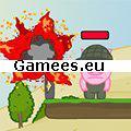 Hambo SWF Game
