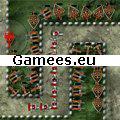 Hannibal Ante Portas SWF Game
