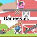 Harvest Ranch SWF Game