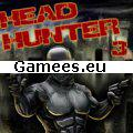 Head Hunter 3 SWF Game