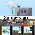 Heliwars SWF Game