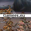 Heroes Battle 3 SWF Game