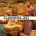 Hidden Christmas Gifts SWF Game