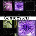 Hidden Dimensions SWF Game