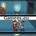 Hidden SWF Game