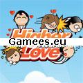 Higher Love SWF Game