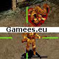 Hitler Assassination SWF Game