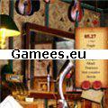 Hotel Subura SWF Game