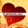 How Much In Love Are You? SWF Game