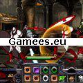 Immortal Souls Dark Crusade SWF Game