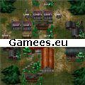 Imperium II SWF Game