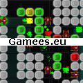 Infinite Tower Defense SWF Game