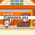 InnKeeper SWF Game