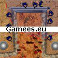 Invasion From Hell - Operation Oceania SWF Game