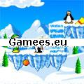 JanJan The Christmas Elf SWF Game