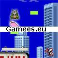 JumpyJumpy SWF Game