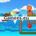 Kaboomz 3 SWF Game