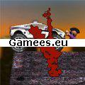 Killer Trucks SWF Game