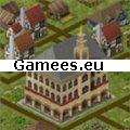 Kingdoms - Nobility SWF Game