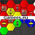 Kingdoms SWF Game
