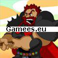 Kings Island 2 SWF Game