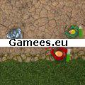 Kings Mercenaries SWF Game